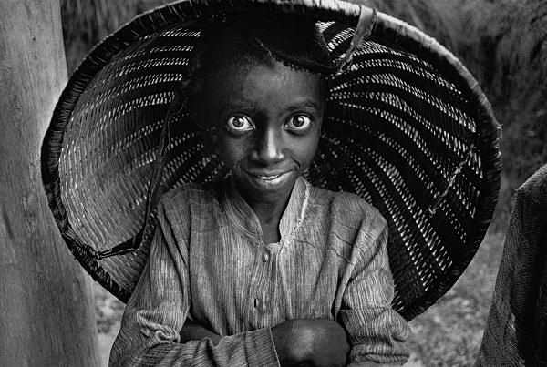 salgado-africa.jpg