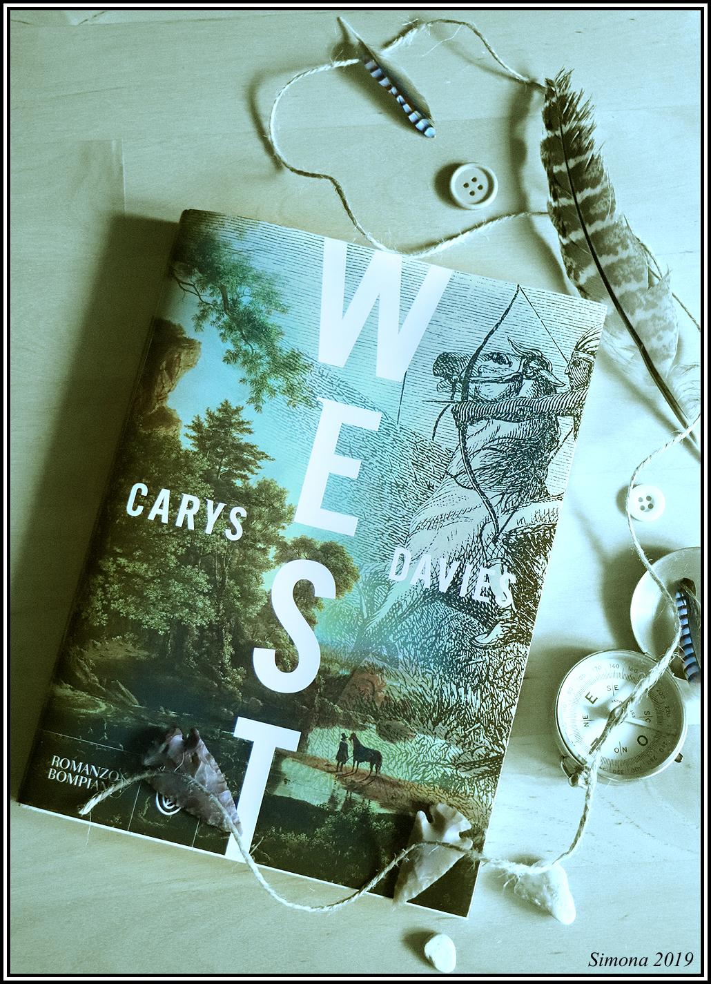 west copy.jpg