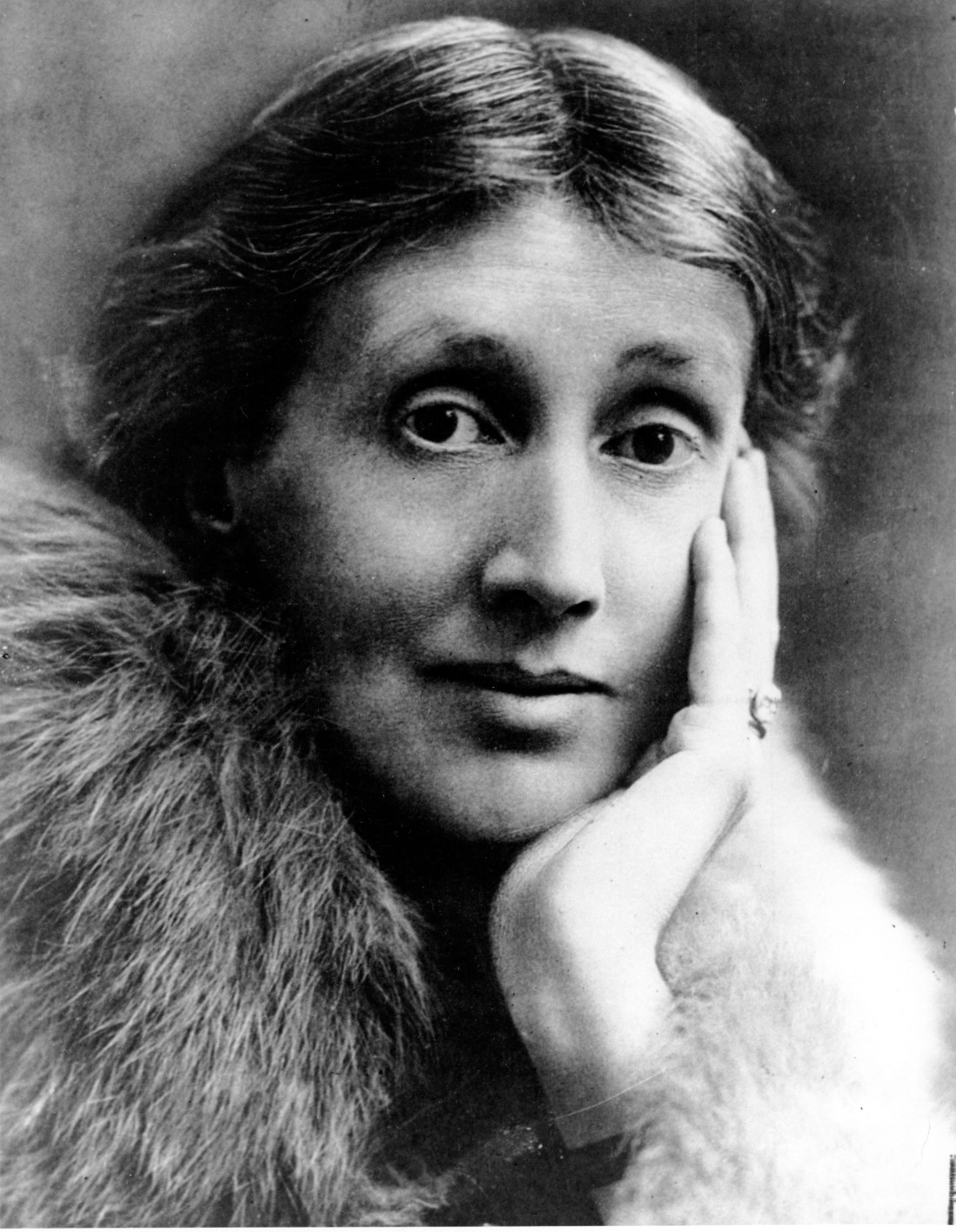 virginia-woolf2.jpg