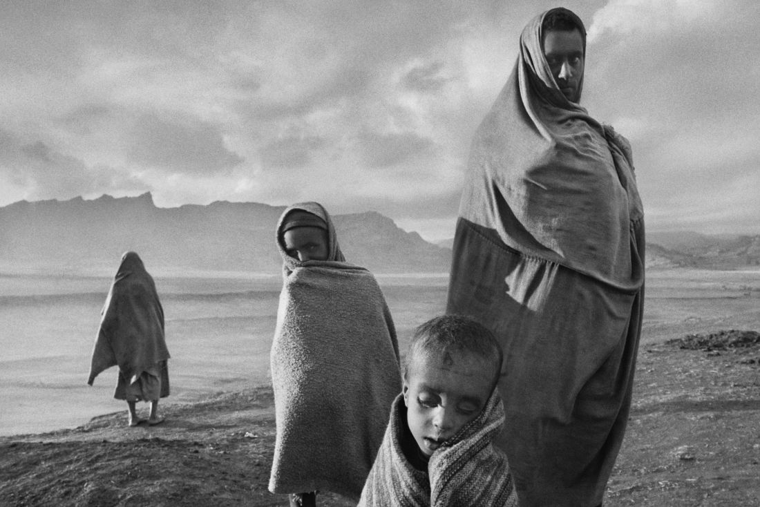 Salgado-Mostra-Africa-foto-1.jpg
